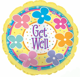 get-well-soon1